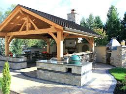 outdoor kitchen design ideas outdoor kitchen plans outdoor kitchen designs plans outdoor kitchen