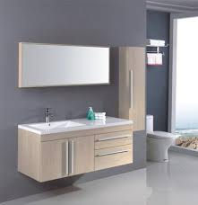 Bathroom Base Cabinets Furniture Bathroom Base Cabinets Sizes Lovely 16 Bathroom Base
