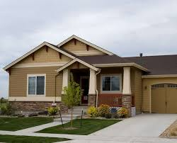 front porch ideas for small houses ranch style homes craftsman