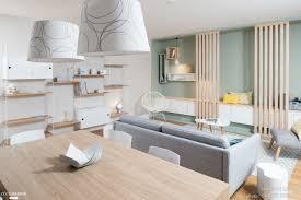 chambre d hotel lyon beau chambre d hotel design 7 ambiance scandinave dans une