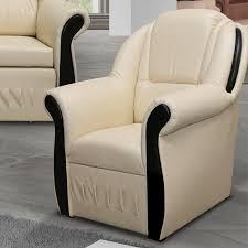 ensemble canap pas cher ensemble canapé convertible avec coffre et 2 fauteuils