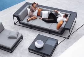 Modern Furniture Los Angeles by Modern Furniture Los Angeles California Viesso