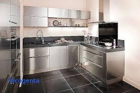 cuisines lapeyre avis meuble salle de bain avec avis cuisine lapeyre 2016 lapeyre