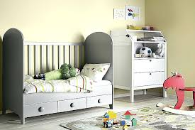 chambre bebe en solde ikea chambre bebe soldes beautiful free medium size of shop high lit