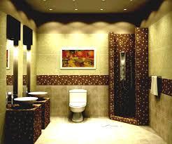 bathroom design bathroom pretty bathroom decor corner glass