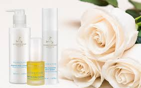 Sabun Nuriskin skincare award winning products treatments
