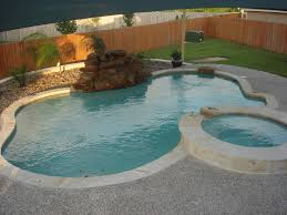 recommendation on swimming pool companies san antonio keene