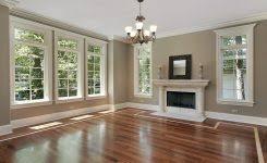 Good Interior Design Schools Home Interior Design Inspiring Fine Likeable Home Interior