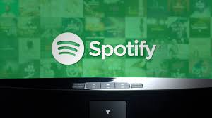 spotify apk spotify premium apk best for android ios