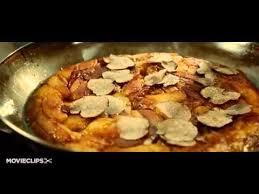 haute cuisine trailer haute cuisine theatrical trailer 1 2013 catherine frot hd