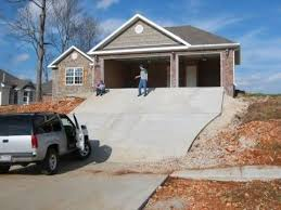 home design fails 60 best design fails images on fails wheelchairs and