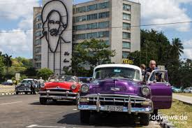 Wohnzimmerm El Cuba Kuba Erleben Ddviews De
