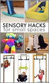 Bedroom Design For Autistic Children Best 25 Sensory Room Autism Ideas On Pinterest Autism Sensory