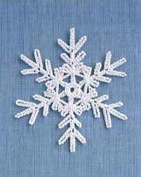 164 best images about crochet holidaze on free pattern