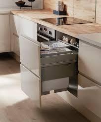 kitchen bin ideas the 25 best kitchen bins ideas on pull out bin