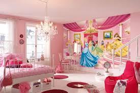 Camerette Principesse Disney by Camerette Bellissime Camerette Per Bambini Mercatone Uno With