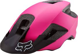 pink motocross goggles fox ranger mtb helmet helmets bicycle pink fox goggles price store