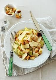 recette d駛euner au bureau recettes un déjeuner healthy à emporter au bureau the office
