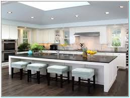 kitchen island with cooktop and seating kitchen island designs with cooktop and seating torahenfamilia