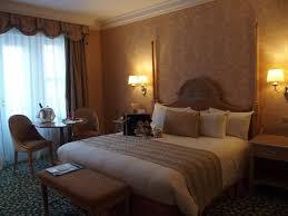 disneyland hotel chambre la chambre 2307 picture of disneyland hotel chessy tripadvisor