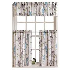 Curtains 46 Inches Long Curtains 36 X 36 Target