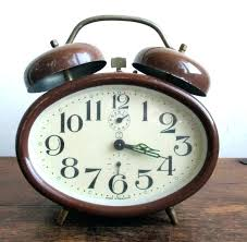 bedroom clocks decorative alarm clocks rabotanadomu me