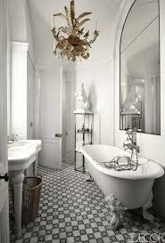 Luxurious Bathrooms by 255 Best 1000 Must See Luxury Bathroom Ideas Images On Pinterest