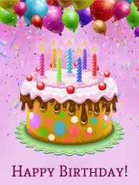 free ecards birthday birthday cake card gangcraft net