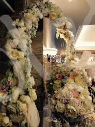 wedding arches uk the wedding arch of your dreams so lets party