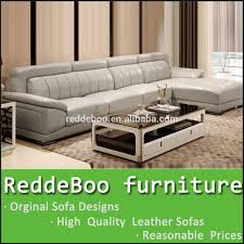 Leather Sofas Chesterfield by Wholesale Italian Leather Chesterfield Sofa Online Buy Best