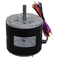 lennox condenser fan motor 12y65 lennox oem upgraded replacement condenser fan motor 1 4 hp