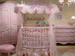 Fancy Crib Bedding Wondrous Fancy Baby Cribs 140 Luxury Baby Crib Bedding Canopy