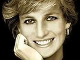 lady charlotte diana spencer lady diana spencer youtube