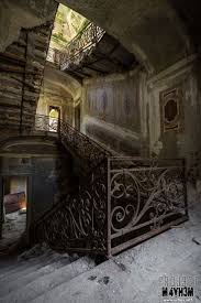 Beautiful Abandoned Places by Best 20 Old Abandoned Buildings Ideas On Pinterest Abandoned