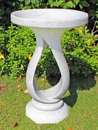 best 25 bird bath uk ideas on bird baths metal bird