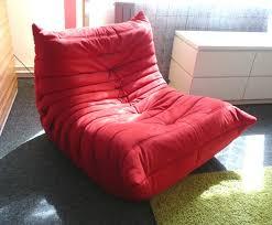 ligne roset sofa togo togo sofa ligne roset preis 1025theparty com