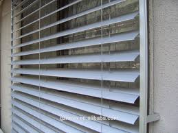 japanese window blinds for home or other buildings u0027 motorized