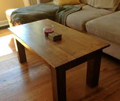 coffee table ana white rustic x coffee table diy projects 24 wood