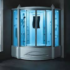 box doccia vendita prezzo box doccia idee di design per la casa rustify us