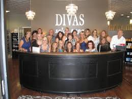 Divas gets august award from tom cross shorewood il patch