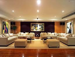 simple living room decor fionaandersenphotography com