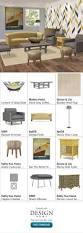 28 best teacher u0027s lounge images on pinterest office designs