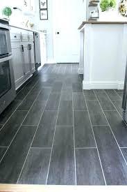 grey kitchen floor ideas kitchen grey tile floor nxte club