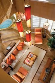 Home Design Trade Show Las Vegas Best 25 Tropicana Las Vegas Ideas On Pinterest Vegas Birthday