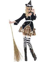 Halloween Steampunk Costumes 25 Steampunk Costumes Images Steampunk Fashion