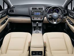 subaru tribeca 2017 interior new subaru outback for sale perth outback price and specs australia