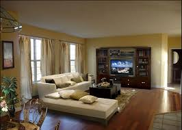 Tasty Family Room Furniture Layout Ideas Minimalist Fresh At - Family room accessories