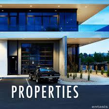entasis group leading denver modern architecture u0026 development