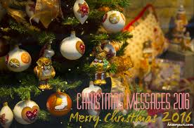 short christmas messages 2016 wishes sms u2013 happy 2018