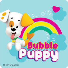 bubble guppies bubble puppy pop from smilemakers